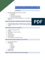 Plano TCC I.docx