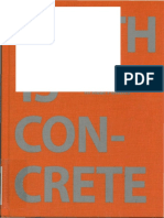 Truth_Is_Concrete_A_Handbook_for_Artistic_Strategies_in_Real_Politics_2014.pdf
