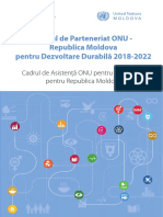 UNDAF-Moldova-RO.pdf