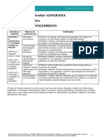 04_ORIG-PROJGEO6-MD-PD-1BIM-2020