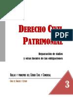 Fundamentos_-_Patrimonial_-_3.pdf