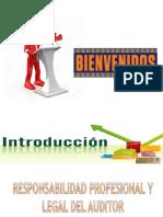 EXPOSICION DE AUDITORIA.pptx