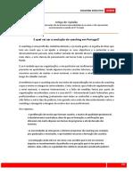 8. estudo de caso 2.pdf