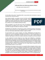 8. estudo de caso 3.pdf
