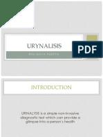 urinalysis .pdf