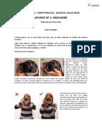 Apunte - Composición de la imagen - Encuadre 2020.pdf