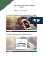 Tutorial para acesso ao MS Project.pdf