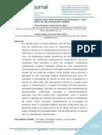 187-968-1-PB.pdf