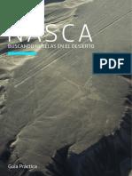 guia_practica_Nasca