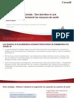 PHAC Briefing FR 20200409
