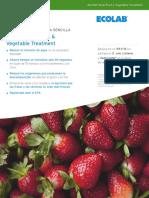 AFVT_SellSheet_0117_MX_es pdf
