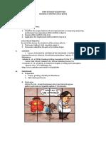 19 LP-RWS- Position Paper