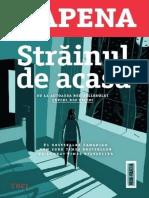 423622735-Shari-Lapena-Strainul-de-acasa-pdf.pdf