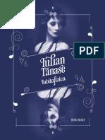195281629-Iubitafizica-de-Iulian-Tanase-fragmente.pdf