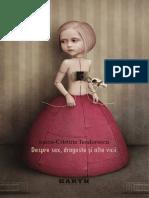 217609368-Despre-sex-dragoste-si-alte-vicii-de-Ioana-Cristina-Teodorecu-fragmente.pdf