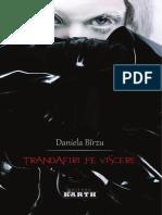 222011191-Trandafiri-pe-viscere-de-Daniela-Birzu-fragmente.pdf