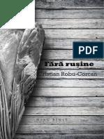 226330225-Fără-rușine-un-roman-de-Cristian-Robu-Corcan-fragmente.pdf