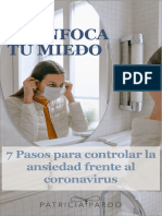 Re_enfoca_tu_miedo.pdf