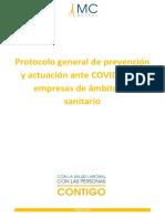 protocolo-prevencion-COVID