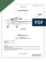 POH_P2002JF.pdf