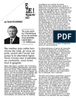 fetefinie.pdf