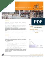 Plaquette Gfi Planipe - V2.pdf