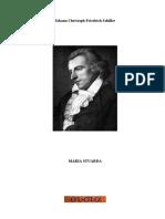 MariaStuarda.pdf