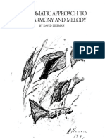 A-Chromatic-Approach-to-Jazz-Harmony-and-Melody.pdf