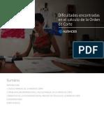 1523470048ebook_esp_dificultades_encontradas_calculo_orden_de_corte.pdf