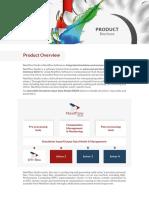 NEXTFLOW-ProductBrochureWEB