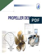 5_Propeller_design