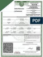 Acta_de_Nacimiento_SAAL780702HJCNNN09.Leo.pdf