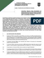 Edital-PC-PR-Edital-Policia-Civil-Paraná-Delegado-Investigador-e-Papiloscopista-2020.pdf