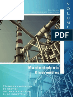 Renovetec - Coleccion_Mantenimiento_Industrial.pdf