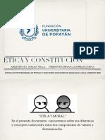 que es etica y moral.pdf