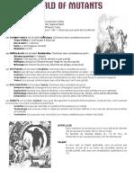 world_of_mutants.pdf