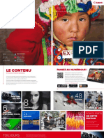 Explore EOS.pdf