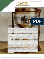 Atividade 1 Intro Estudos Históricos