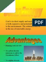 Solar+Energy