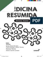 Sistema Imune - Coleção Medicina Resumida.pdf