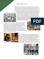 Breve storia del Jazz.pdf