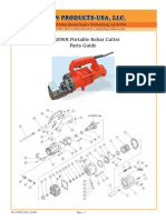 DC-20WH_Parts_Guide