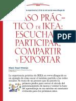 ikea.pdf