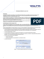 20161205-Diff_type_A_of_B-WS-v3-FR.pdf