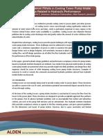 Cooling Tower Pump Intake Design Tech Paper.pdf