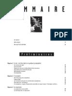 200911_220819_PEEL_wymgCf.pdf