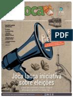 Joca-Edicao-144-interativo.pdf