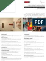 diptico_nuevas_poeticas_nuevos_materiales.pdf