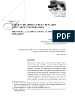 gestion de emociones en espacios virtuales.pdf