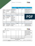 Formato_plan_evaluacion de Sistemas de Certificacion Social Nacional e Internacional